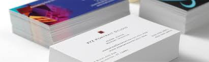 designing your business card staples business card guide