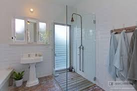 Beach Cottage Bathroom Beach House Bathrooms Stunning 14 Beach House Bathroom Beach