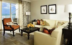 Living Room Accent Table The Best Accent Tables For Living Room