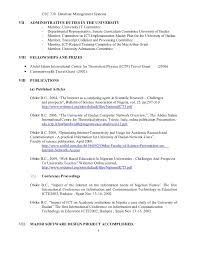 Check My Resume Online by Obilor Cv For Web