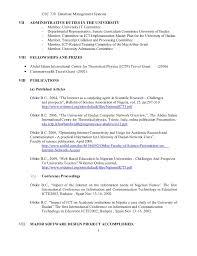obilor cv for web