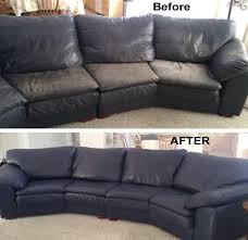 Can You Dye Leather Sofas Leather Repair Review Leather Dyes Reviews Leather Recolor