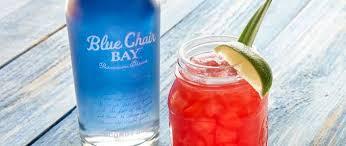 Blue Chair Bay Rum Drinks Joe U0027s Crab Shack Has U0027no Problems U0027 With New Kenny Chesney Inspired