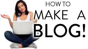 how to make blogger template responsive u0026 mobile friendly vivek