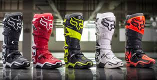 jett motocross boots juniormotox u2013 an indoor amateur motocross event