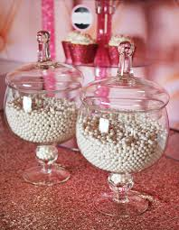 Where Can I Buy Gumballs How To Set Up A Candy Buffet Step By Step Instructions