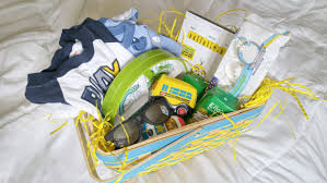 easter baskets for boys 10 easter basket ideas baby boys dawwn