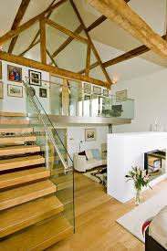 barn conversion ideas contemporary barn conversion in england 5 modern home design