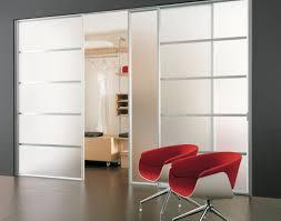 door french door glass repair wonderful glass door frame