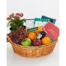 Gourmet Fruit Baskets Fruit Baskets Gourmet Fruit Baskets Mayfield Florist
