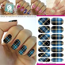 compare prices on 2017 nail trends online shopping buy low price