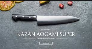 rate kitchen knives japanese chef knives artisan quality worldwide shipping chubo knives