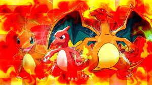 what u0027s your spirit pokemon playbuzz