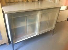 ikea meuble de cuisine haut ikea meuble cuisine haut eur cuisine eur cuisine meuble de cuisine
