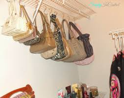 closet organization how to give your apartment closet a boutique
