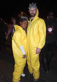 Breaking Bad Costume West Hollywood Halloween Costumes Inspired By The Movies Tv And