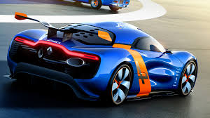 renault alpine a110 50 download 2012 renault alpine a 110 50 concept oumma city com