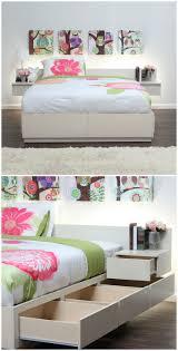 Loft Bed Espace Loggia 32 Best Mes Images Images On Pinterest Interior Designing