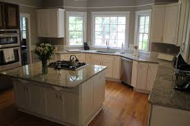 new kitchen furniture custom new cabinets in peachtree city ga new look cabinets