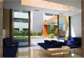divan hotel bodrum divan hotels in bursa ankara bodrum corlu or istanbul turkey
