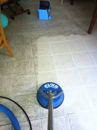 Upholstery Cleaning Perth 10 Best Carpet Fabric Tile Grout And Upholstery Cleaning