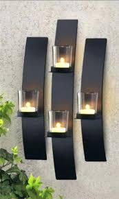 Contemporary Wall Sconces Wall Sconces Contemporary U2013 Slwlaw Co