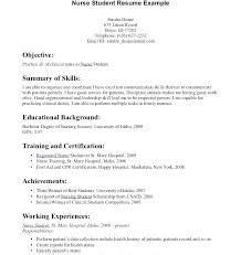 free student resume templates student resume template australia misanmartindelosandes