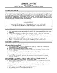 21 banking resume templates free premium templates sample banking