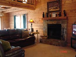 log cabin living room decor small cabin living room ideas new living room creative log cabin