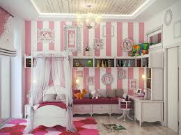 canopy bed curtains for girls best canopy for bed design ideas