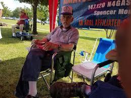gcars special events gaston county amateur radio society u2013 gcars