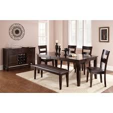 Living Room Coffee Table Sets Coffee Table Rectangle Wood Coffee Table Glass Top Coffee Table
