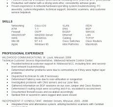 Entry Level It Resume Sample by It Resume Example Cv Resume Ideas