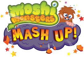moshi monsters launches trading cards with topps