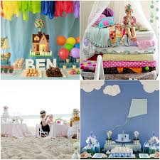 birthday themes for 4 unique birthday party ideas for the kids birthday party ideas