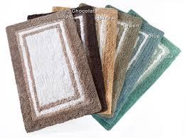 bathroom rugs multi color 2016 bathroom ideas u0026 designs