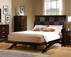 Platform Bed Sets Platform Bed Set Ideas Lostcoastshuttle Bedding Set