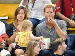 where does prince harry live prince harry popcorn one jpg