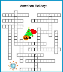 101 games pattern riddle our easy crossword puzzles are fun to solve