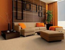 Best TV Living Room Wall Colors Images On Pinterest Living - Combination colors for living room