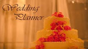 wedding planner continuing study programs milan ied istituto
