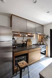 3984 best kitchens images on pinterest kitchen kitchen ideas
