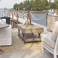 Nautical Themed Home Decor 2174 Best Nautical And Coastal Decorating Images On Pinterest