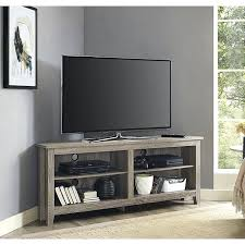 corner flat panel tv cabinet flat screen corner tv stands res s corner flat screen tv stand