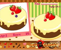 de cuisine gratuits jeux de fille gratuit cuisine idées de design maison faciles