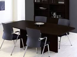 Kitchen Office Furniture Home Office Furniture Office Desk Furniture For Sale