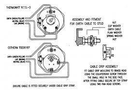 backer immersion heater wiring diagram 38 wiring diagram images