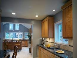paint ideas for kitchen with blue countertops blue grey paint with blue countertops should you do blue
