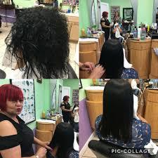 wilmington nc braid hair styliest quality hair salon barbershop home facebook