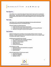 accounting proposal template bid proposal template example masir